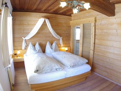 Zimmer am Moarhof