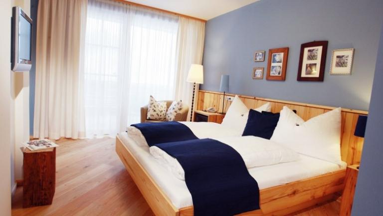 Zimmer-Hotel-Fahrnberger