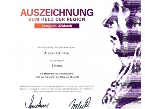 Auszeichnung-Held-der Region